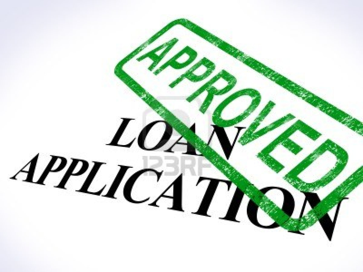 Home Loans For No Credit Or Bad Credit