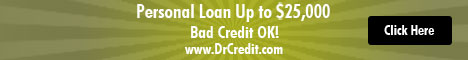 Personal Loans For People 